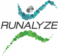 Runalyze - das OpenSource Trainingstagebuch