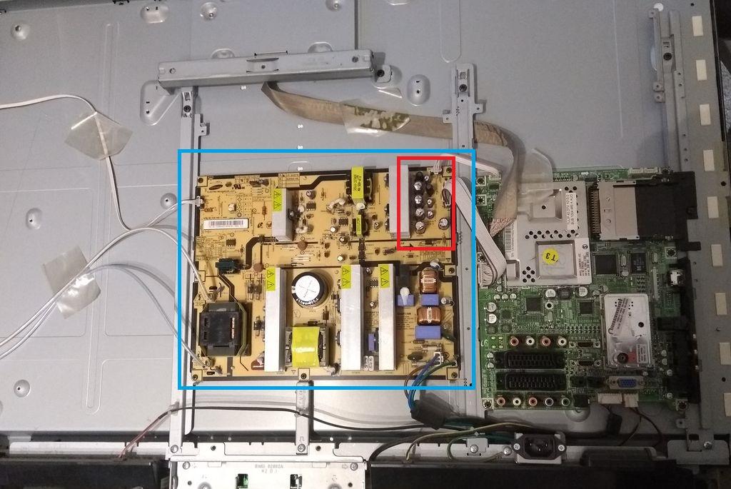 wunderbar computer netzteil reparaturanleitung fotos elektrische systemblockdiagrammsammlung. Black Bedroom Furniture Sets. Home Design Ideas